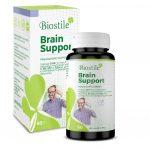 Brain_Support 60k