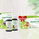 liver+detox