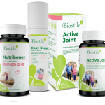 Active-joint+nutribones+easy-step-100ml