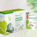 PROTEX+OBLIZI