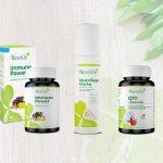 immune+nutrilegs+q10