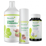 liquid-prebiotics+b-kompleks+derma-10